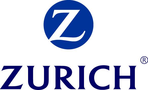 Zurich_stac_R_rgb.jpg?1578770132835