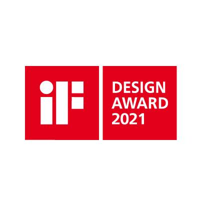 Design%20Award.jpg?1623229535496