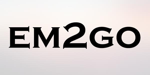 Em2Go-Logo.png?1623249924819