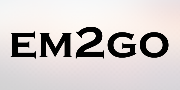 Em2Go-Logo.png?1623250519283
